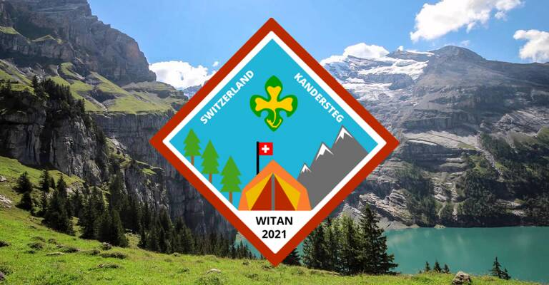 Witan 2021: Switzerland