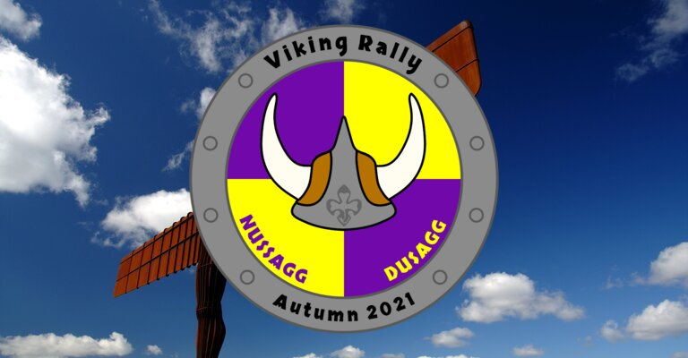 Viking Rally