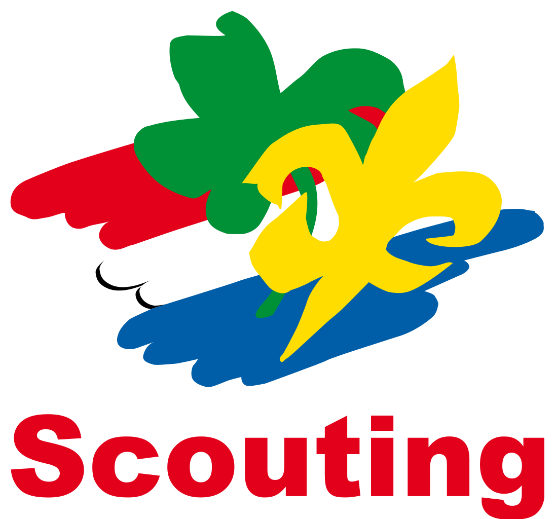 SSAGO - Hertfordshire University Guides and Scouts